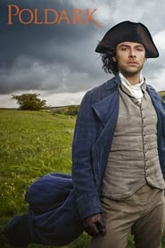 Poldark streaming saison 1