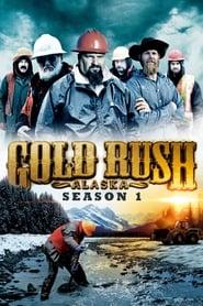 watch  Alaska, Season 1 season 1 episodes online