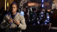Smallville Season 7 Episode 13 : Hero