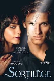 Watch Cinquante nuances de Grey streaming movie