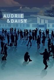 Audrie &#ffcc77; Daisy (2016)