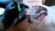 Ink Master staffel 9 folge 13