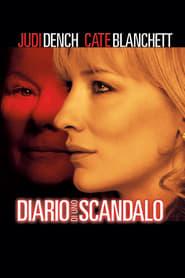 Diario di uno scandalo (2006)