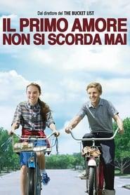 Il primo amore non si scorda mai (2010)