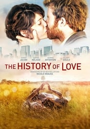 The History of Love 2016 720p BRRip