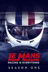 serien Le Mans: Racing is Everything deutsch stream