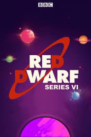 Red Dwarf - Series VIII Season 6