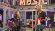 Austin & Ally saison 4 episode 3
