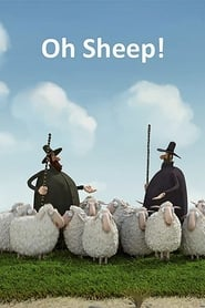 Oh Sheep! ()