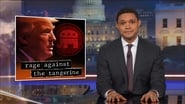 The Daily Show with Trevor Noah saison 23 episode 11