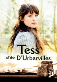 Streaming Tess of the D'Urbervilles poster