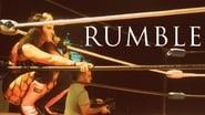 WSU Uncensored Rumble V