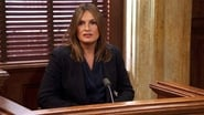Law & Order: Special Victims Unit Season 20 Episode 7 : Caretaker
