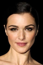 How old was Rachel Weisz in The Whistleblower