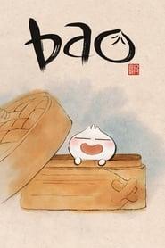 Ver Bao Online HD Español y Latino (2018)