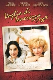 Voglia Di Tenerezza (1983)