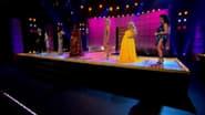 RuPaul's Drag Race staffel 4 folge 7