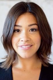 Gina Rodriguez profile image 22