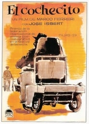 Watch The Wheelchair Full Movies - HD
