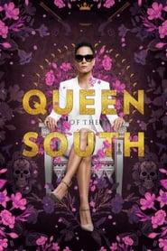 Queen of the South Season