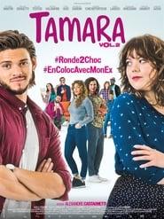 Tamara Vol.2 Poster