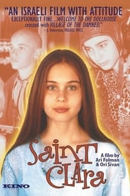Saint Clara Watch and get Download Saint Clara in HD Streaming
