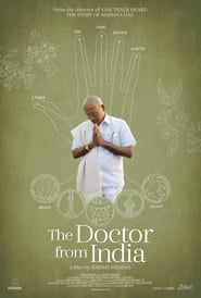 The Doctor From India Netflix HD 1080p