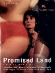 Imagen Promised Land