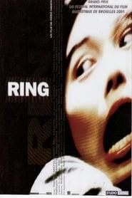 Ring (1998) Netflix HD 1080p