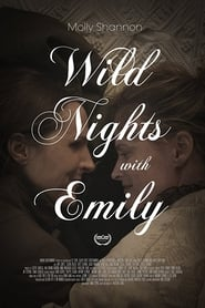 Wild Nights with Emily (2018)