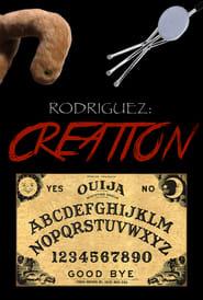 Rodriguez: Creation