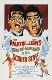 Scared Stiff Watch and get Download Scared Stiff in HD Streaming