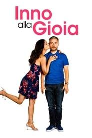 Inno Alla Gioia (2019)