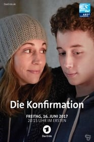 Die Konfirmation (2017)