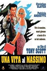 Una vita al massimo (1993)