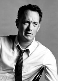 Tom Hanks Poster 2