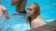 Captura de Eighth Grade