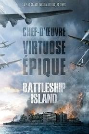 Film Battleship Island 2017 en Streaming VF