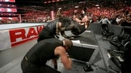 WWE Raw staffel 26 folge 34 deutsch