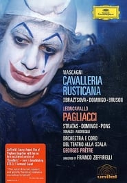 Watch Cavalleria rusticana Full Movies - HD