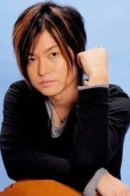 Showtaro Morikubo