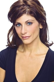 Gina Allegro