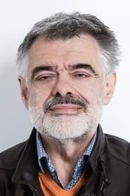 Walter Köhler