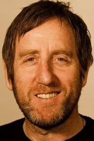 Michael Smiley