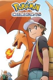 Pokémon Origins Season 1