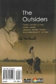 The Outsiders Season