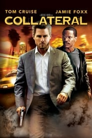 Watch Collateral Online Movie