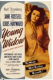 Young Widow Watch and get Download Young Widow in HD Streaming
