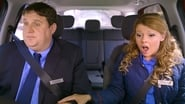 Peter Kay's Car Share saison 1 episode 4
