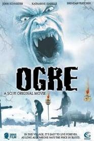 Monster Village - Das Dorf der Verfluchten (2008)